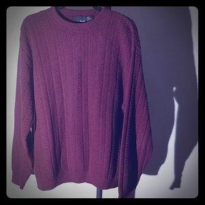 Vintage 2000's Billabong sweater